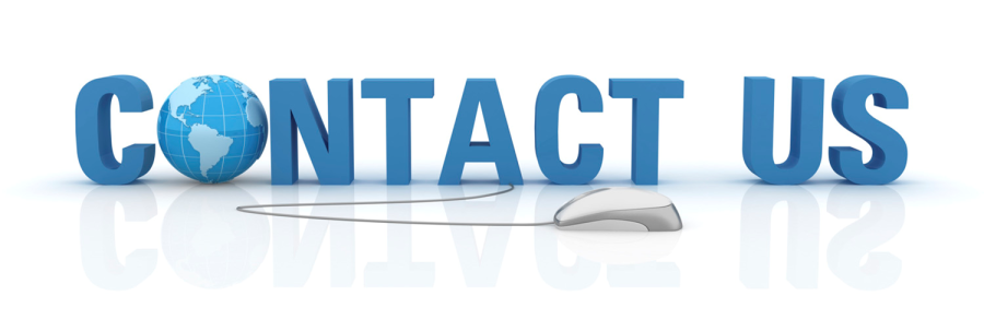 contact12