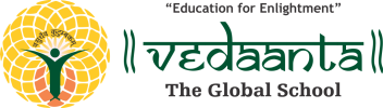 Vedaanta The Global School