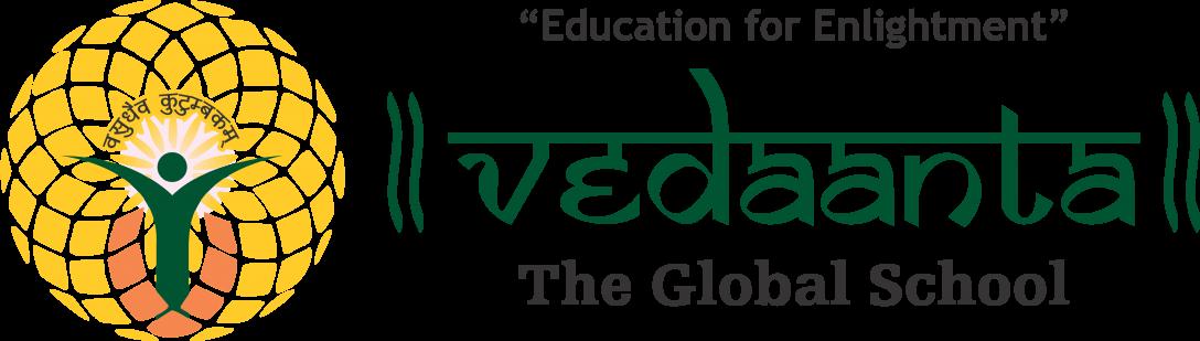 Vedaanta The Global School