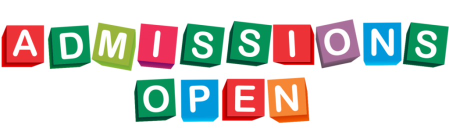 admission_open-1024x317